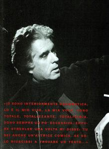 Milva_Watson_Vogue_Italia_November_1989_05.thumb.png.4070ca88f15c89364359bdbee0d9a93f.png