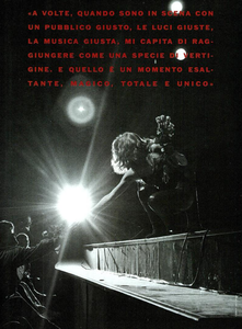 Milva_Watson_Vogue_Italia_November_1989_07.thumb.png.22d6f68dff5f9c2e42879a98c39d9a3c.png