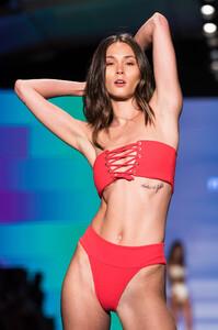 Montce-Miami-Swim-Week-42.thumb.jpg.3212890ca2747e2920a6fd479d555497.jpg