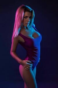 Nicole-Z-6-550x825.jpg