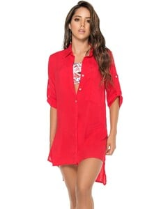 PF16610002CAMISA-CARGO-COLOR-MIX-ROJO-MEDIOFRONTAL2.jpg