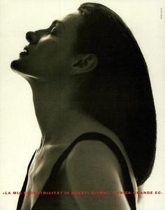 Ritts_Vogue_Italia_December_1989_15.thumb.png.889bfab613bdbf27a82ddabfd939900b.png