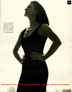 Ritts_Vogue_Italia_December_1989_16.thumb.png.d5f137df37bd7abef49037580c2e0b18.png