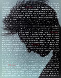 Ritts_Vogue_Italia_December_1989_21.thumb.png.cfca981bca4c087a31f9c94f8ff23276.png