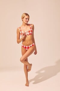 SP1-19-THE_ISABELLA_LIPSTICK_GINGHAM-11_copy_1200x.progressive.jpg