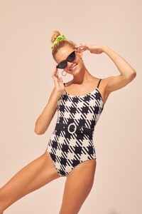 SP1-19-THE_NINA_BELT_BLACK_GINGHAM-13_copy_1200x.progressive.jpg