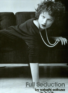 Saikusa_Vogue_Italia_October_2003_02.thumb.png.4fb50242f700b024fe6a34009ddd1eea.png