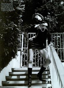 Saikusa_Vogue_Italia_October_2003_08.thumb.png.3260a9220bdc78ffbc111bf21eeb616a.png