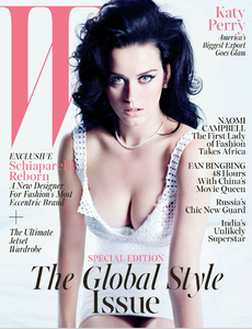 Sorrenti_W_Magazine_November_2013_Cover.thumb.png.38b33b4f250a983a2be0116e1da1af10.png