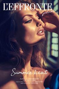 Summer-heat-by-Bernard-Gueit-5.thumb.jpg.49e0150e387798ae3d67572585021235.jpg