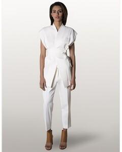 blazer-blanc-sans-manches-leano.jpg