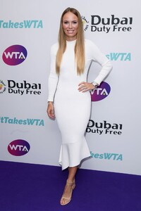 carolina-wozniacki-dubai-duty-free-wta-summer-party-in-london-06-28-2019-1.jpg