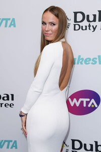 carolina-wozniacki-dubai-duty-free-wta-summer-party-in-london-06-28-2019-2.jpg