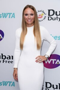 carolina-wozniacki-dubai-duty-free-wta-summer-party-in-london-06-28-2019-3.jpg