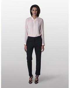chemise-smock.jpg