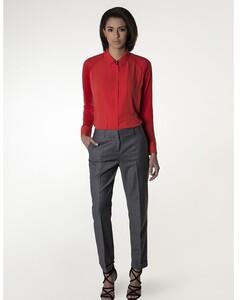 chemise-zippee-rouge.jpg