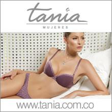 i_tania.jpg.5f978b6c47454dc814904412f03d9976.jpg