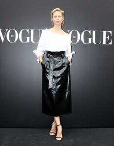 karolina-kurkova-vogue-live-shaping-the-future-of-fashion-conference-in-prague-05-31-2019-4.jpg