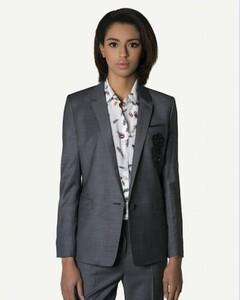 pantalon-gris-tailleur.jpg