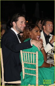 serena-williams-alexis-ohanian-couple-up-for-mouratoglou-tennis-academy-charity-gala-02.jpg