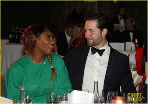 serena-williams-alexis-ohanian-couple-up-for-mouratoglou-tennis-academy-charity-gala-04.jpg