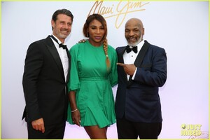 serena-williams-alexis-ohanian-couple-up-for-mouratoglou-tennis-academy-charity-gala-06.jpg