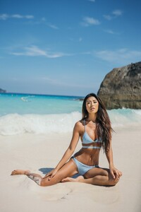similan-islands-jennleezy-phuket-1.thumb.jpg.612f32f3e31c07216a00fc27885788f6.jpg