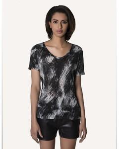 t-shirt-poudre-noir.jpg
