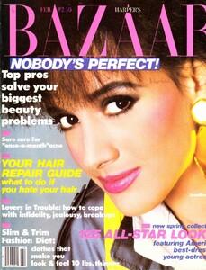 us_bazaar_feb_1984_1.thumb.jpg.ed37e1c84b17cc1c12172b2ee0be3dff.jpg