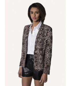veste-leopard.jpg