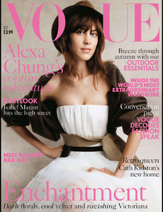 vogue-uk-2013-10-oct-10.thumb.png.a60d311c346243b91911837cce5bcc3c.png
