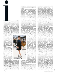 vogue-uk-2013-10-oct-3167.thumb.png.eeead4f88a184a8f7e02d01c3f1fb410.png