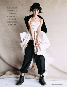 vogue-uk-2013-10-oct-3189.thumb.png.c84155cb671d7dbb0a8be5771ffccb5c.png