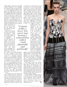 vogue-uk-2013-10-oct-32011.thumb.png.4235ced9e5570a0a2a238cdf369c6d64.png
