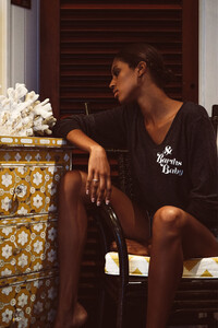 wh0269-wildfox-st-barth-baby-sweater_2.jpg
