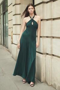 00011-Julie-de-Libran-couture-fall-2019.thumb.jpg.e6409b784668fc967ae3e6130e0cd2e4.jpg