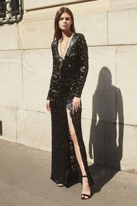 00021-Julie-de-Libran-couture-fall-2019.thumb.jpg.ce2d3298fab517aed84802f38765464e.jpg