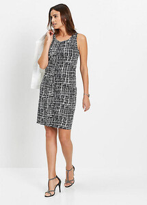 Printed-Shift-Dress~940732FRSP_W04.jpg