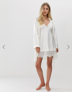 Screenshot_2019-07-29 B By Ted Baker Tie The Knot bridal kimono dressing gown in ivory ASOS(1).png