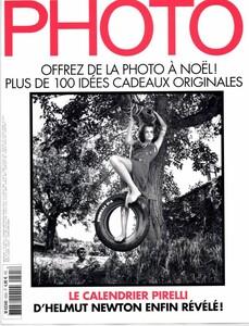 Betty Prado-Photo-França.jpg