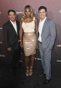 Serena+Williams+Sports+Illustrated+Fashionable+AQ_TxGZOZFLx.jpg