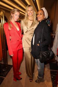 Karolina+Kurkova+Celebrate+40+years+Best+Vogue+VLcVa4WdyrFx.jpg