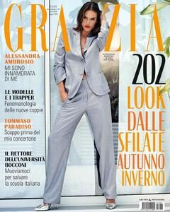Alessandra Ambrosio-Grazia-Italia-5.jpg