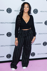Jordyn+Woods+Beautycon+Festival+London+Photocall+72omtRZO2T0x.jpg
