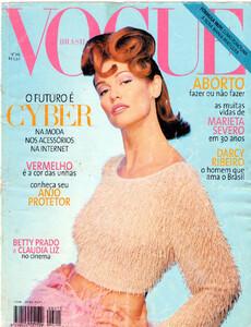 Betty Prado-Vogue-Brasil-3.jpg