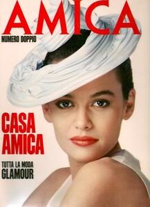 Betty Prado-Amica-Italia.jpg