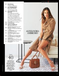 198521309_AlessandraAmbrosio-GraziaItaliaN.31-18Luglio2019-5ericguillemain.thumb.png.dbc26e53b1cb505c4142db955f34c3e6.png