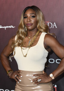 Serena+Williams+Sports+Illustrated+Fashionable+kP4S5yu3isPx.jpg