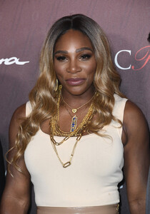Serena+Williams+Sports+Illustrated+Fashionable+oyD5gtT8gHcx.jpg