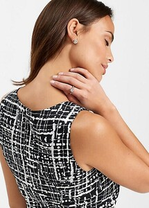 Printed-Shift-Dress~940732FRSP_W03.jpg